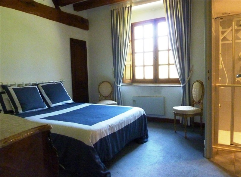 Vente maison / villa La ferte gaucher 490000€ - Photo 9