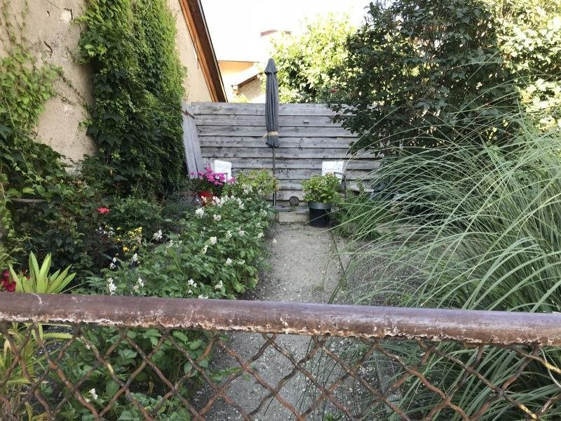 Deluxe sale house / villa Bossey 649 000€ - Picture 11