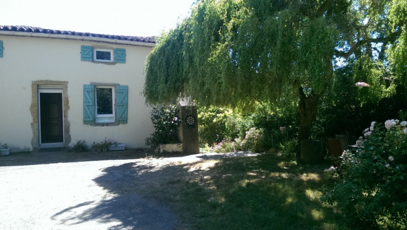 Sale house / villa Mirepoix 490 000€ - Picture 2