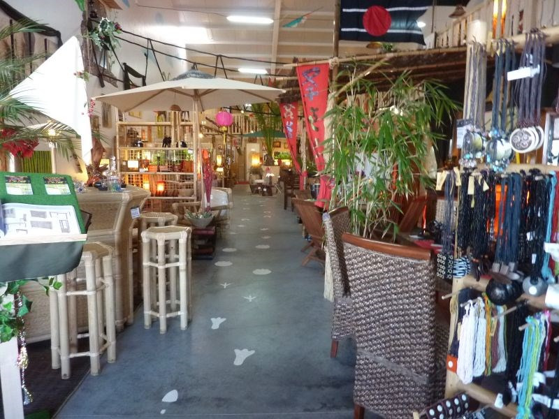 Vente local commercial Pontivy 215 000€ - Photo 6