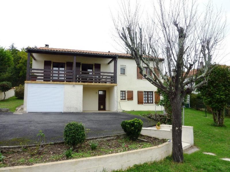Sale house / villa Javrezac 222000€ - Picture 11