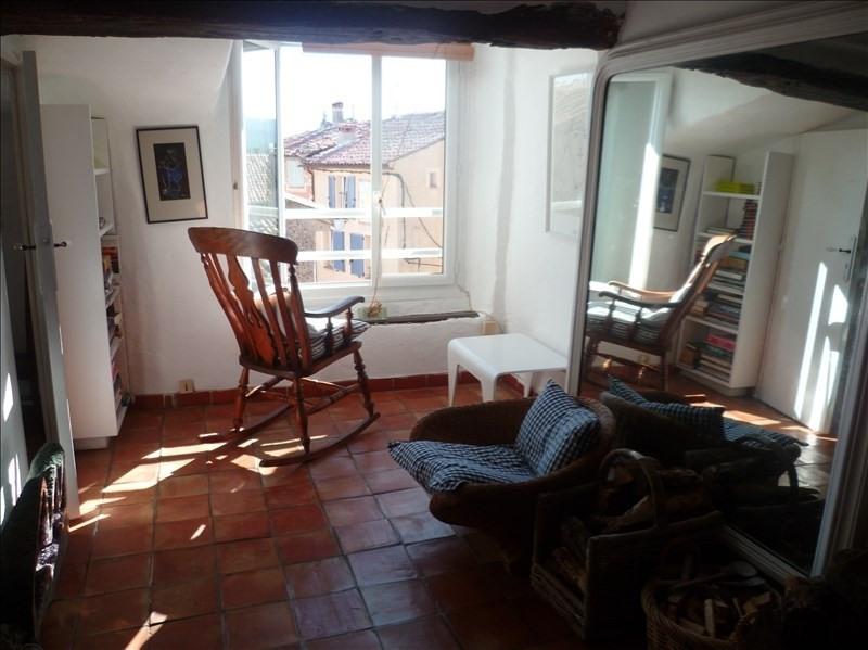 Vente appartement Saint cezaire sur siagne 215000€ - Photo 12