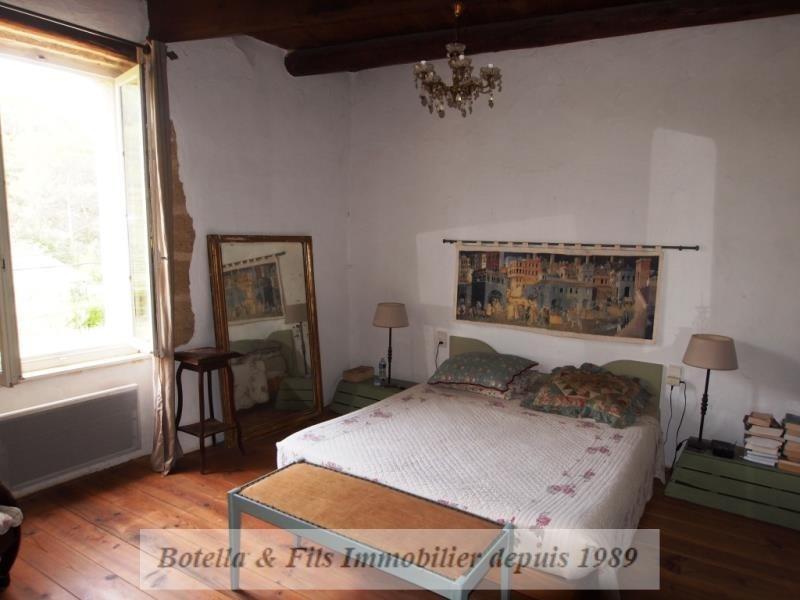 Vente de prestige maison / villa Uzes 632000€ - Photo 6