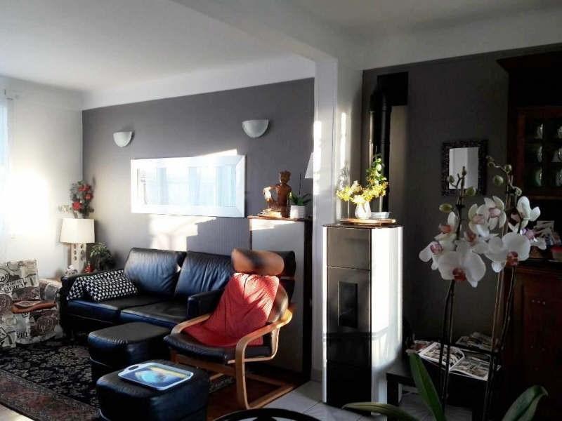 Vente maison / villa Sucy en brie 475000€ - Photo 3