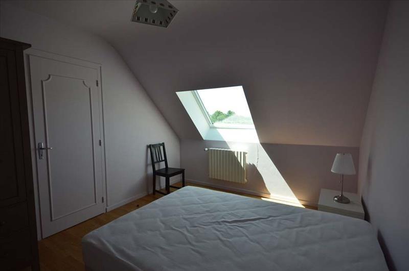 Vente maison / villa Cleden cap sizun 200064€ - Photo 7