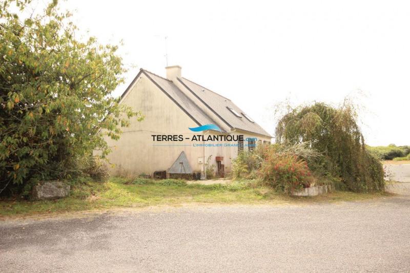 Deluxe sale house / villa Pont aven 583000€ - Picture 17