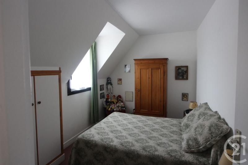 Venta  apartamento Deauville 202000€ - Fotografía 6