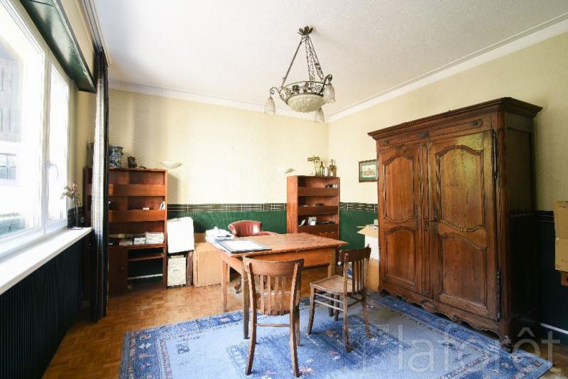 Vente maison / villa Erstein 400000€ - Photo 6