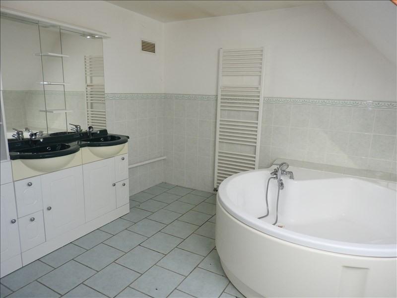 Sale house / villa Villager sud châtillonnais 181000€ - Picture 7