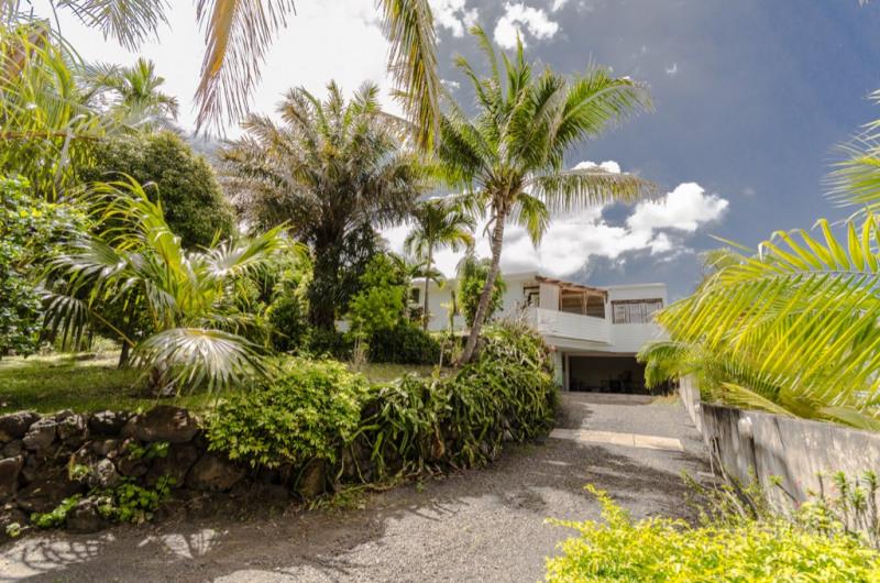 Deluxe sale house / villa Saint pierre 655000€ - Picture 14