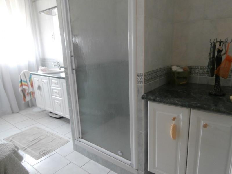 Vente maison / villa Bergerac 233500€ - Photo 4
