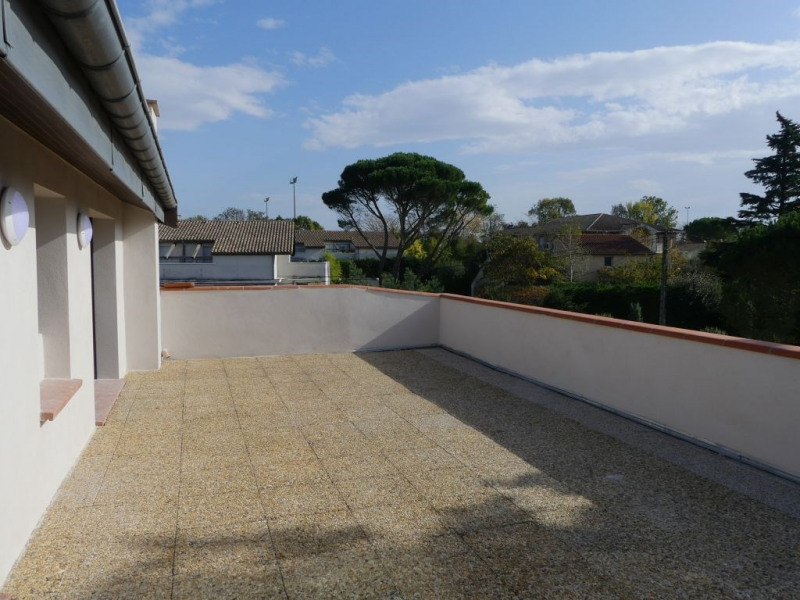 Rental apartment Toulouse 1 258€ CC - Picture 3