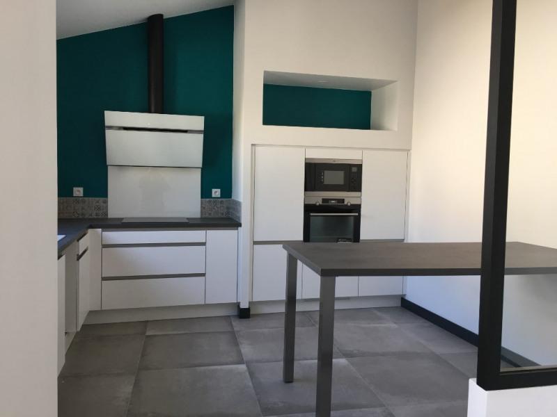 Vente de prestige maison / villa La rochelle 794800€ - Photo 3