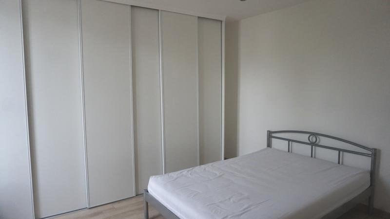 Vente appartement Annemasse 168000€ - Photo 4