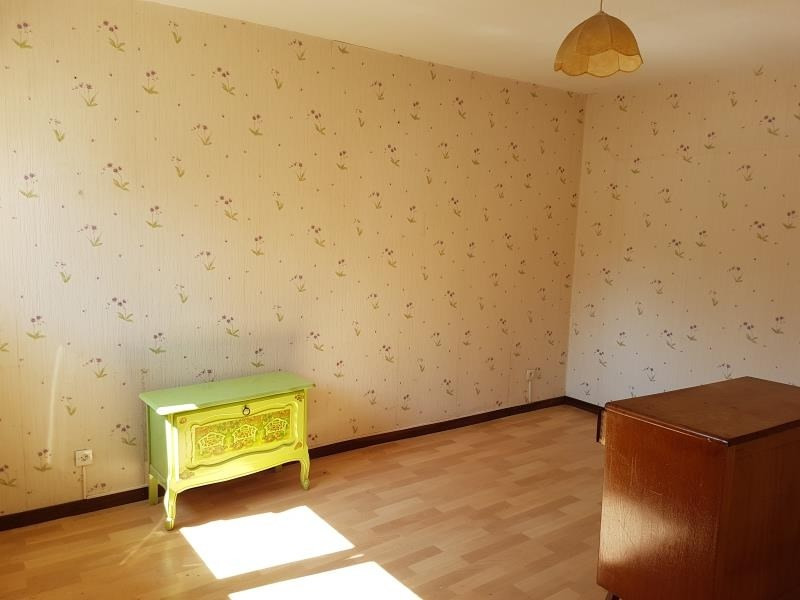 Sale apartment St die 39 800€ - Picture 7