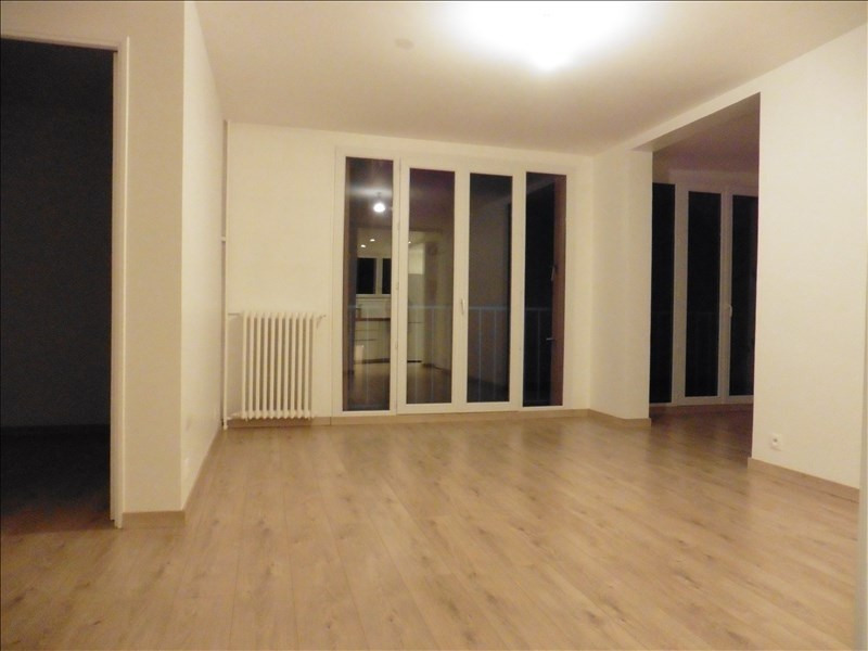 Location appartement St germain en laye 1 390€ CC - Photo 4