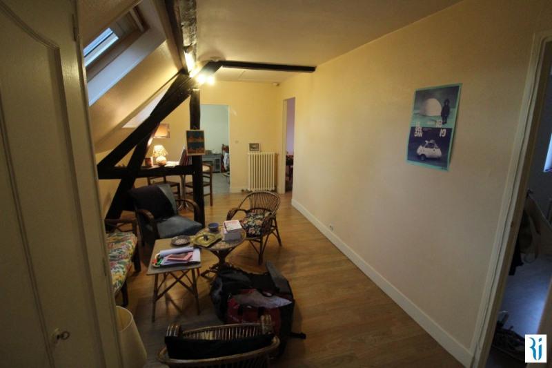 Prodotto dell' investimento appartamento Rouen 179500€ - Fotografia 3