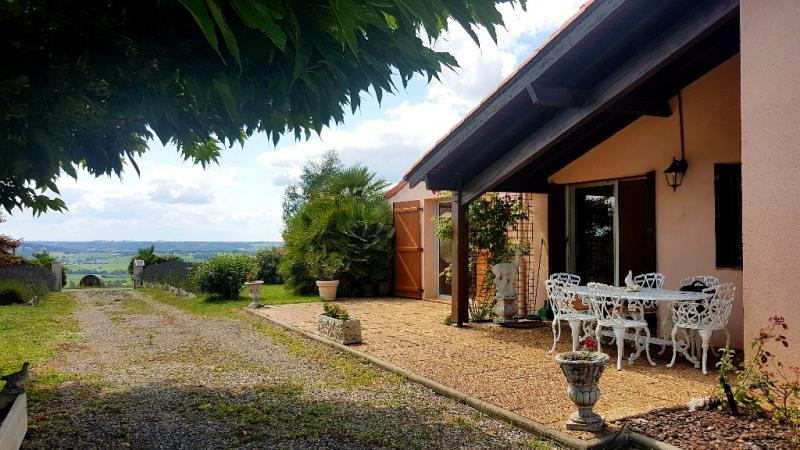Vente maison / villa Aire sur l adour 244680€ - Photo 2
