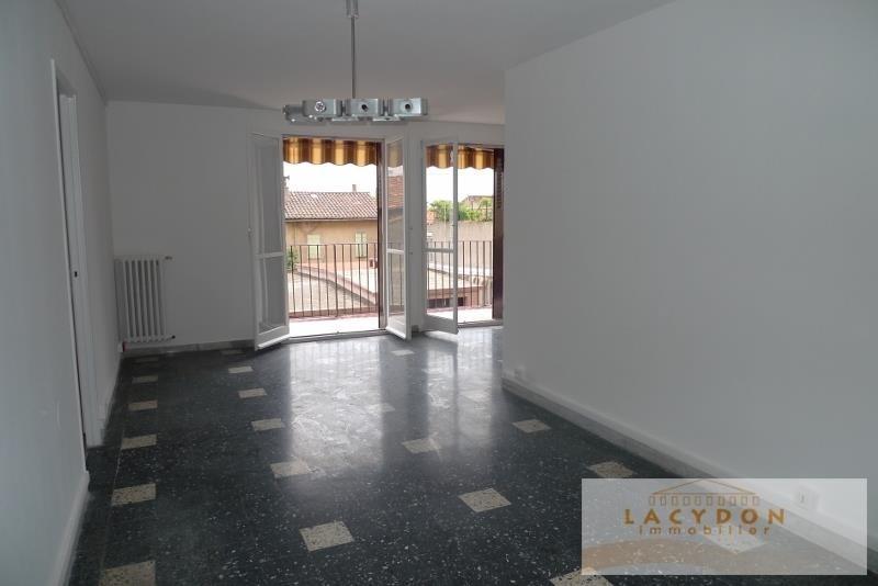 Sale apartment Marseille 4ème 135000€ - Picture 1