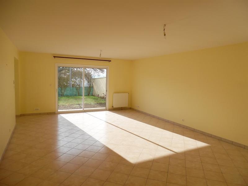Sale house / villa Mesterrieux 159000€ - Picture 3