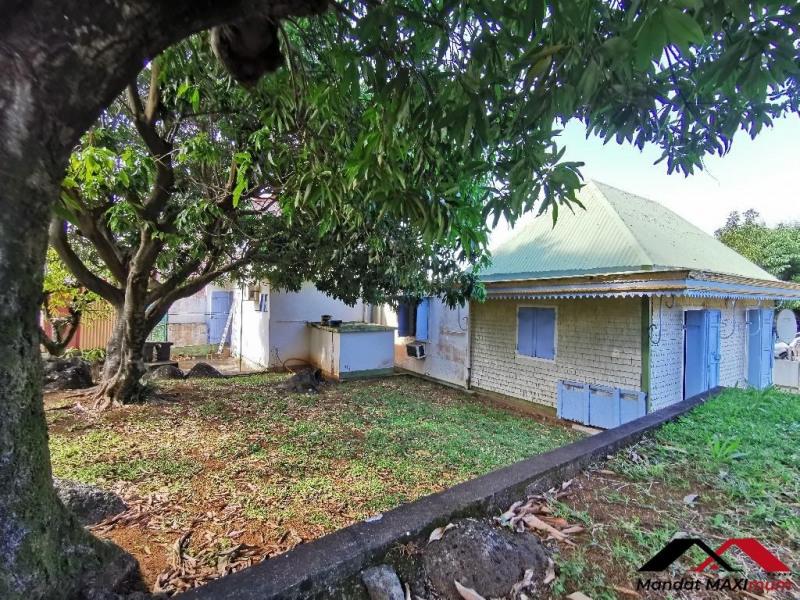 Vente maison / villa Saint joseph 200000€ - Photo 13