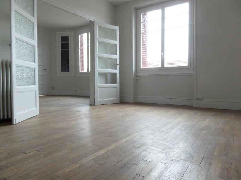 Location appartement Dijon 640€ CC - Photo 2