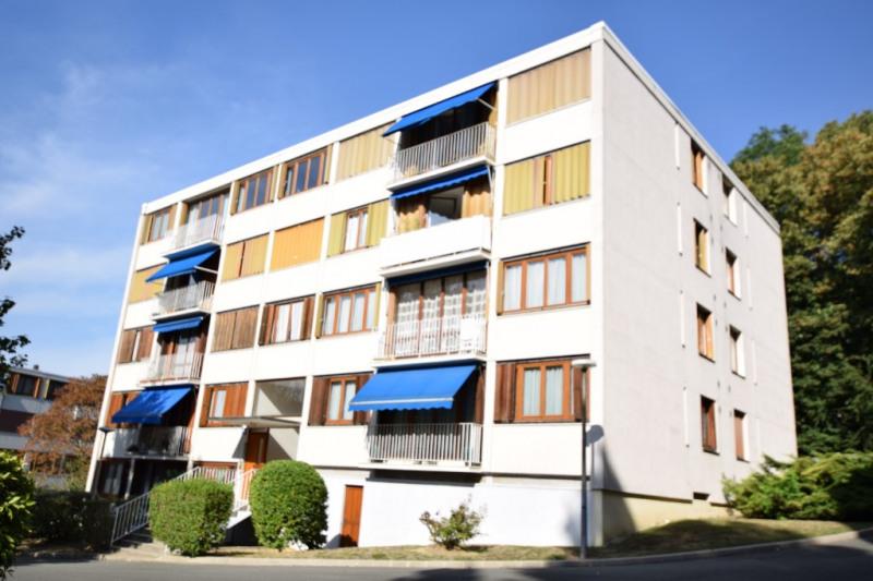 Vente appartement Morsang sur orge 165000€ - Photo 1