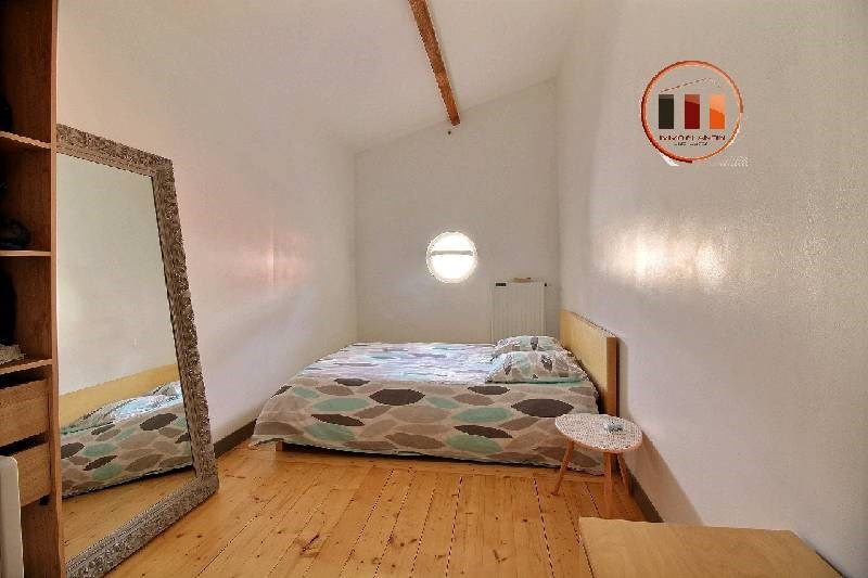 Sale apartment Millery 285 000€ - Picture 5