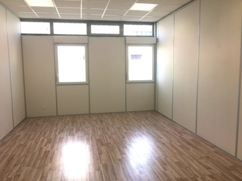 Rental office Croissy-beaubourg 837€ HT/HC - Picture 3