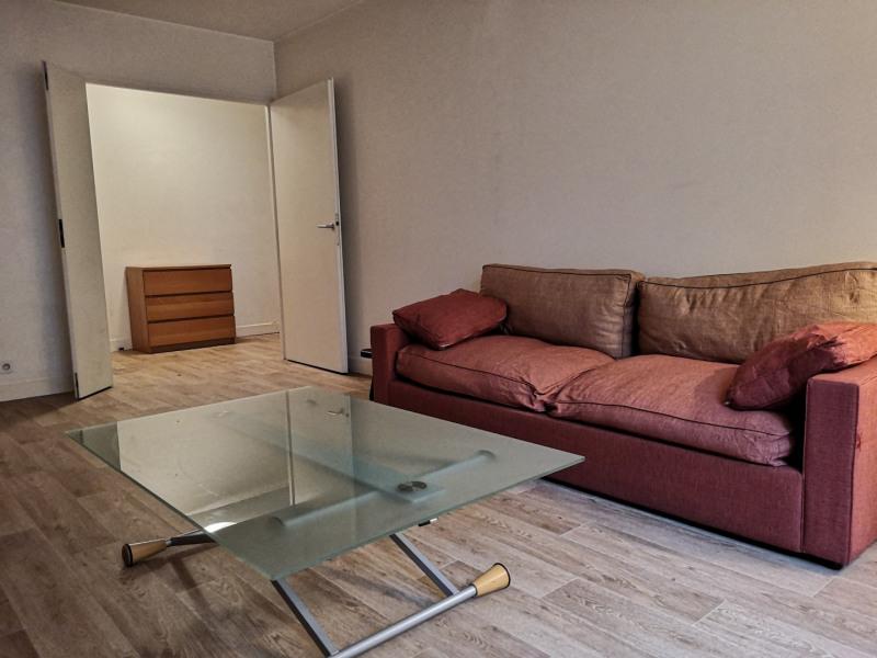 Vente appartement Paris 14ème 650000€ - Photo 5