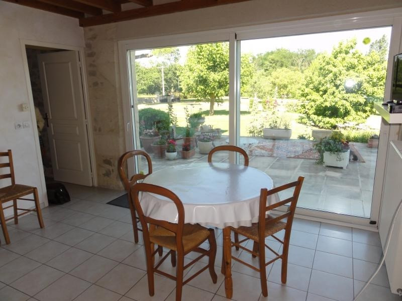 Revenda casa Sauveterre de guyenne 399500€ - Fotografia 3