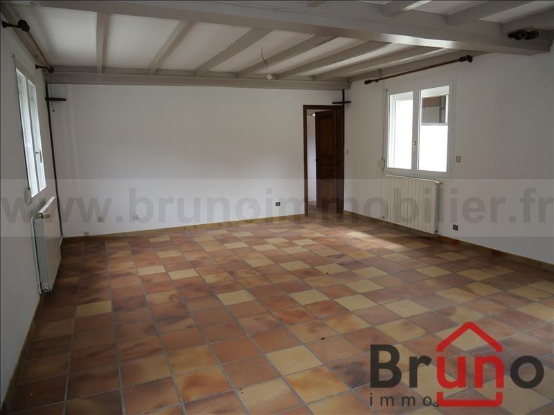 Vendita casa Quend 367000€ - Fotografia 7