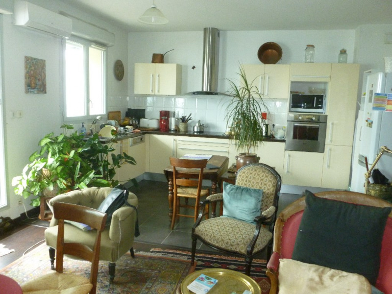 Vente appartement Toulouse 241 000€ - Photo 1