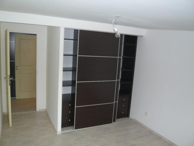 Location appartement Toulouse 1175€ CC - Photo 6