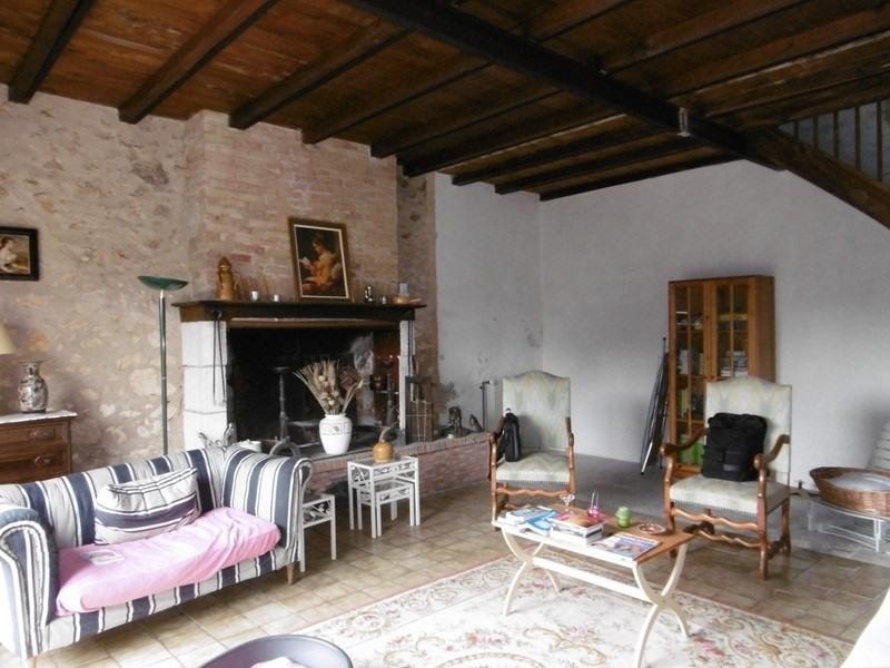 Vente maison / villa Mussidan 155000€ - Photo 3