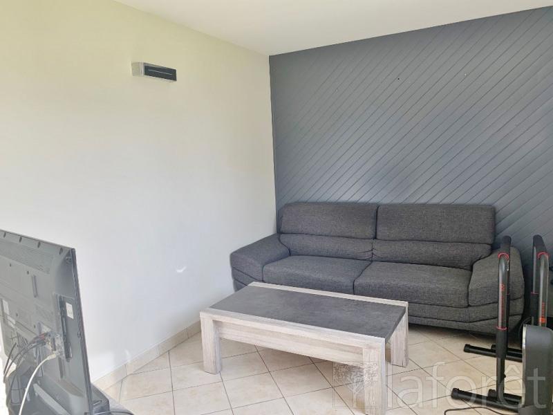 Sale apartment Bourgoin jallieu 149900€ - Picture 3