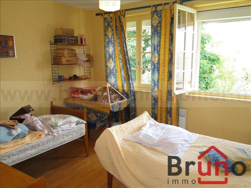 Verkoop van prestige  huis Le crotoy 587800€ - Foto 7