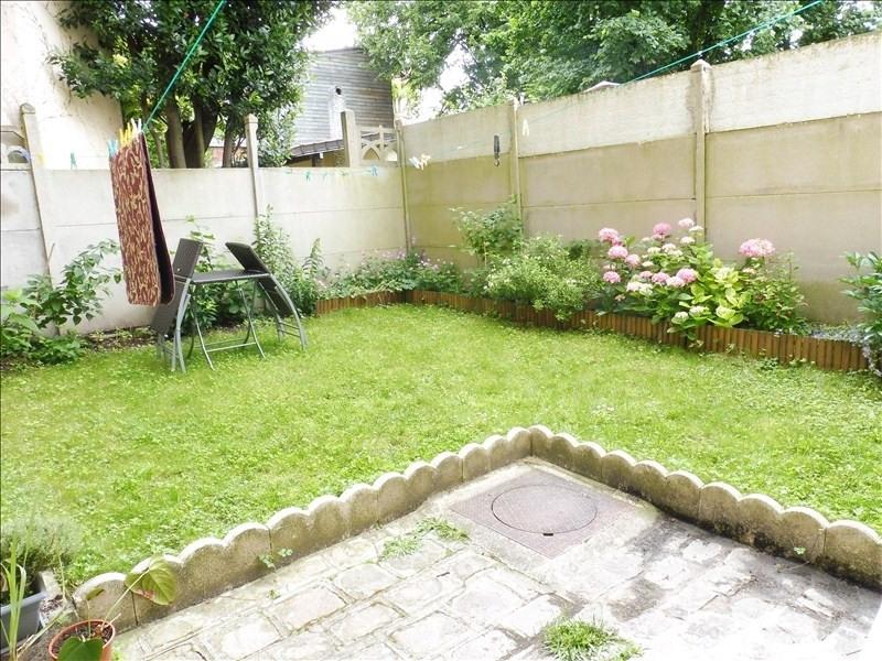 Vente appartement Villemomble 210000€ - Photo 7