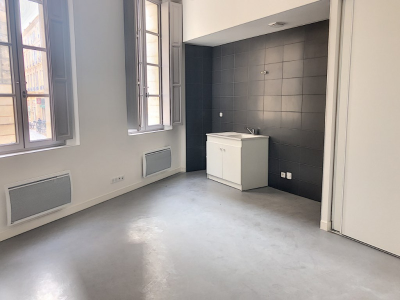 Vente appartement Avignon 126 000€ - Photo 4