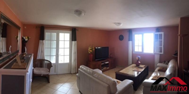 Maison Saint Denis 4 pièce (s) 128 m²