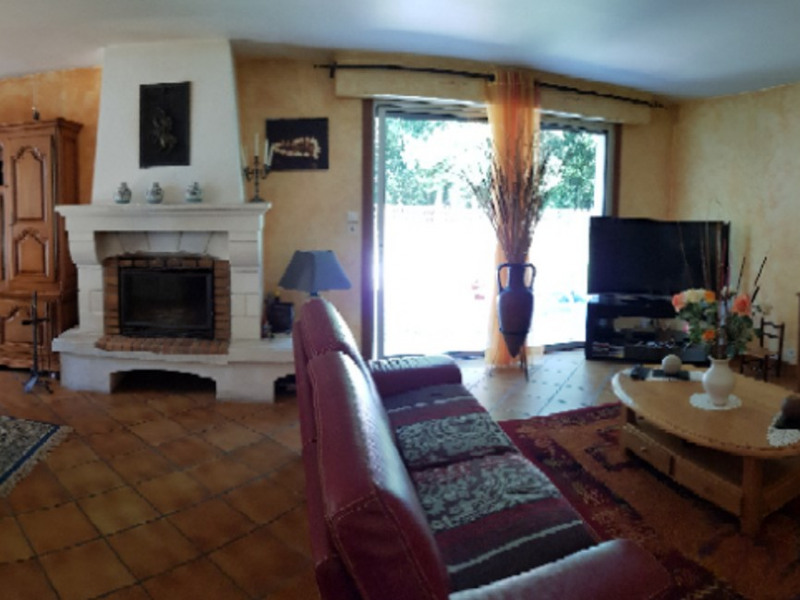 Vente maison / villa Breuillet 379 250€ - Photo 13