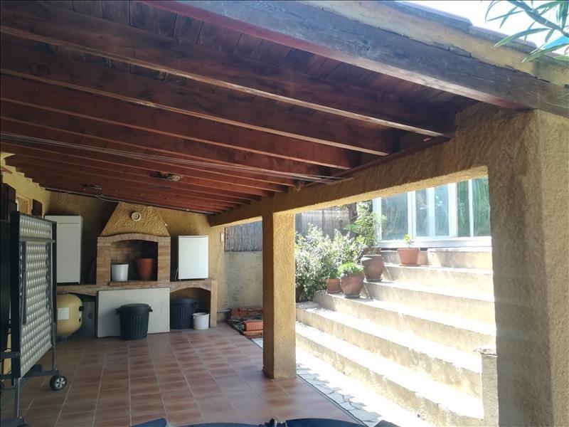 Vente maison / villa Banyuls sur mer 350000€ - Photo 5