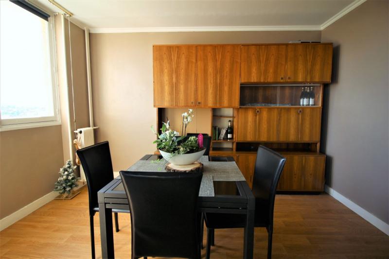 Vente appartement Eaubonne 185000€ - Photo 3
