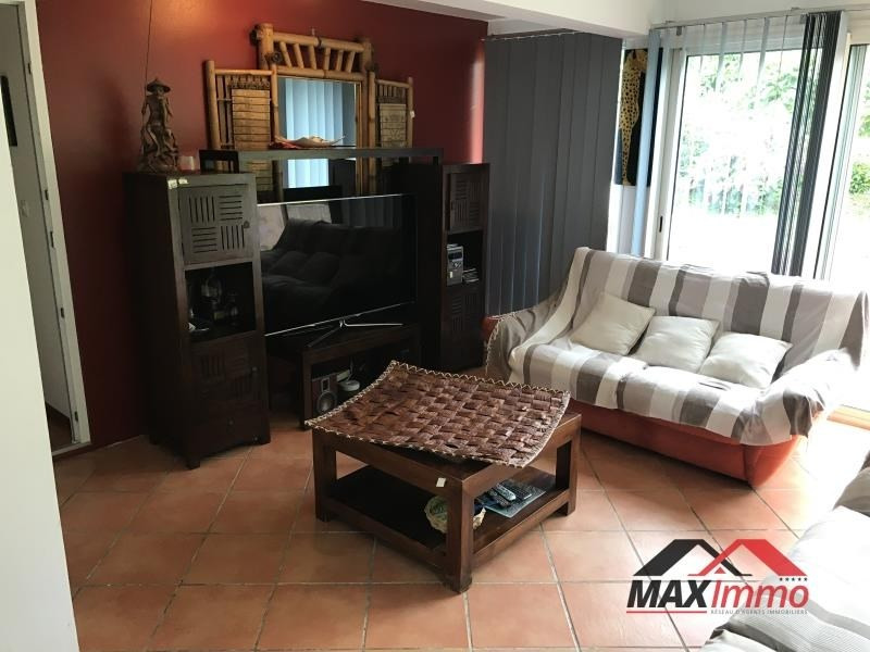 Vente maison / villa St joseph 202 850€ - Photo 2