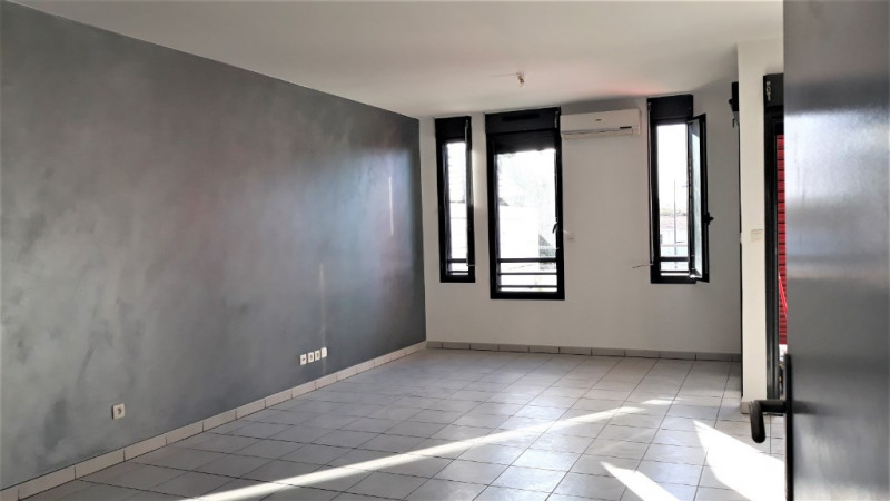 Vente appartement Saint pierre 268 000€ - Photo 1