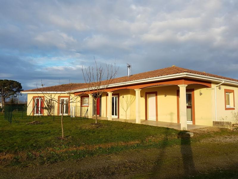 Vente maison / villa Aire sur l adour 265000€ - Photo 1