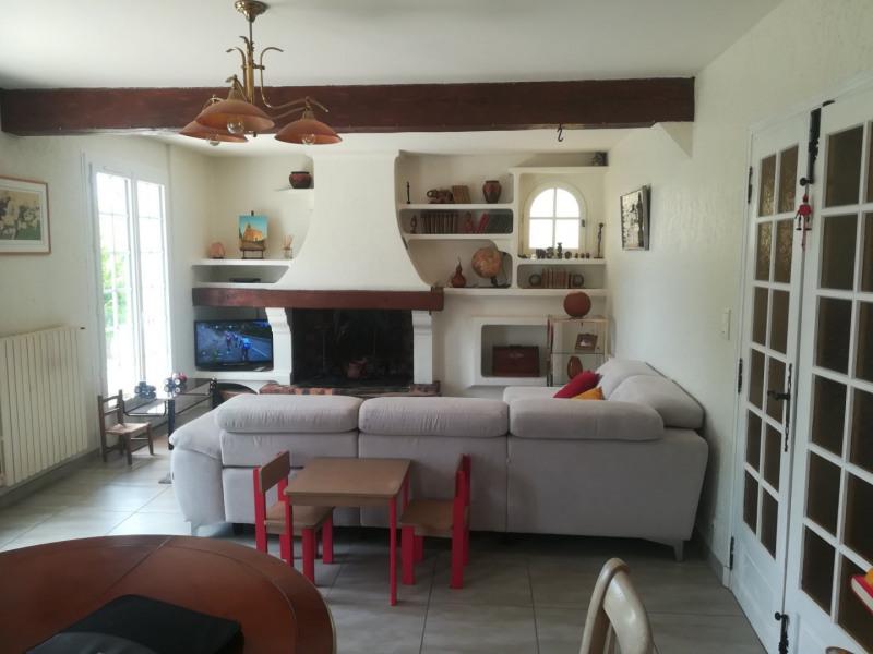 Sale house / villa Azereix 269025€ - Picture 1