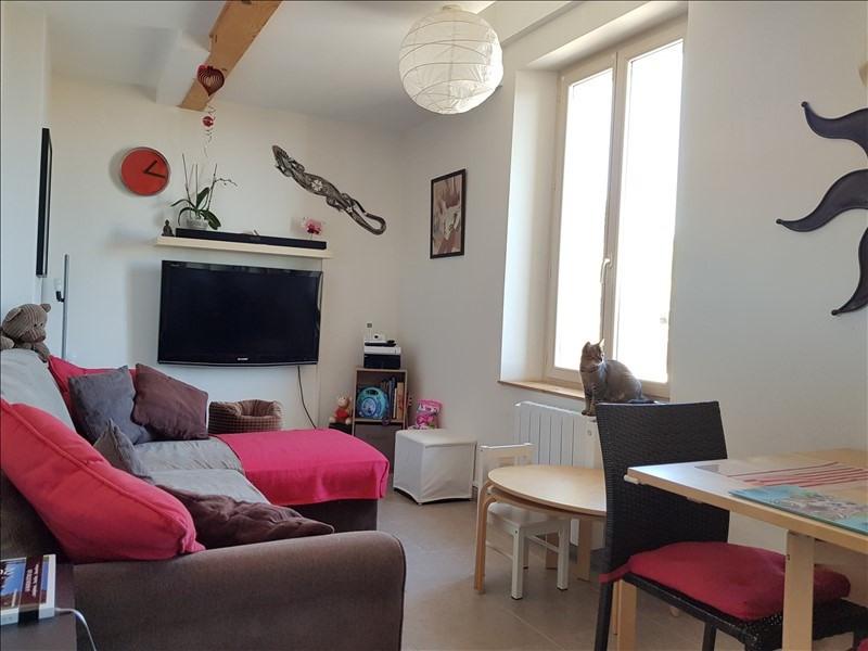 Vendita appartamento Bormes les mimosas 162500€ - Fotografia 2