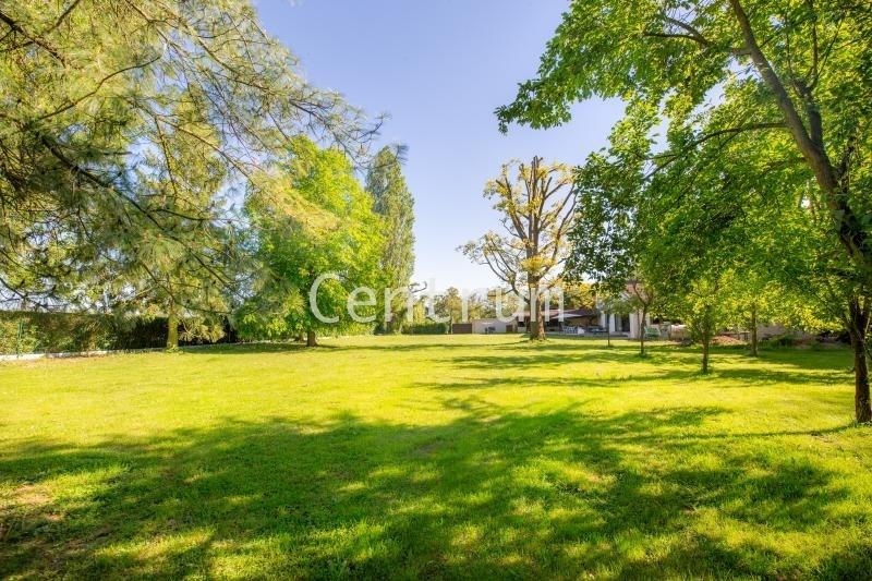 Vente de prestige maison / villa Metz 670000€ - Photo 7