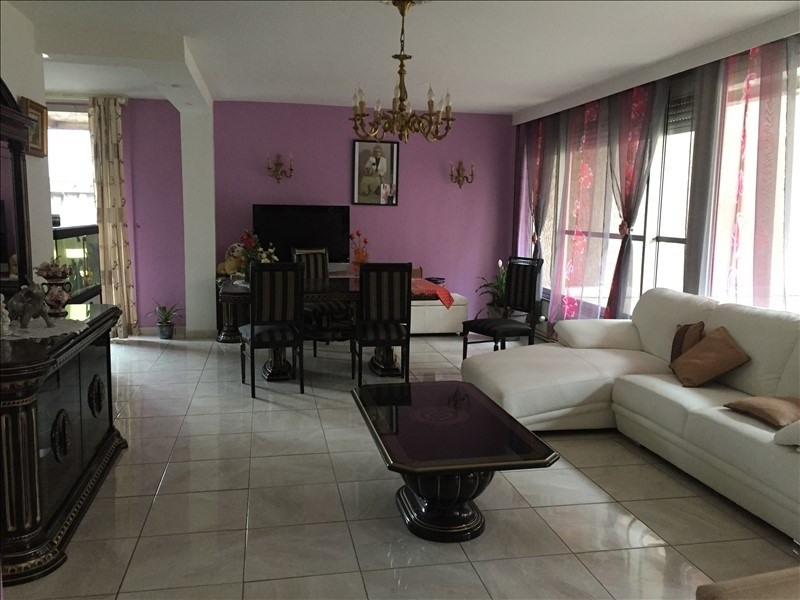Vente appartement Dunkerque 144 398€ - Photo 2